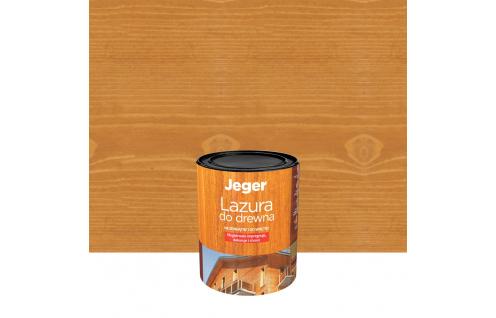Jeger Лазурь для древесины