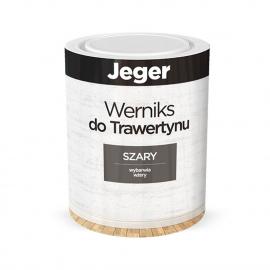 Jeger Werniks do Trawertynu