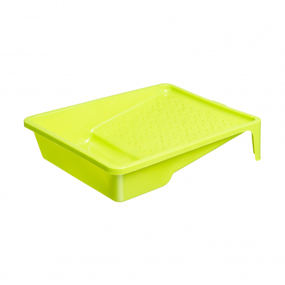 Paint Drip Tray Jeger