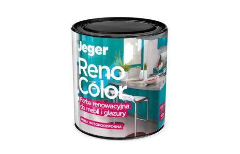 Jeger Renocolor