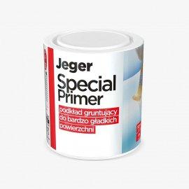 Jeger Special Primer