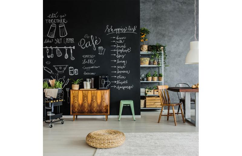 jeger tafelfarbe jeger. Black Bedroom Furniture Sets. Home Design Ideas