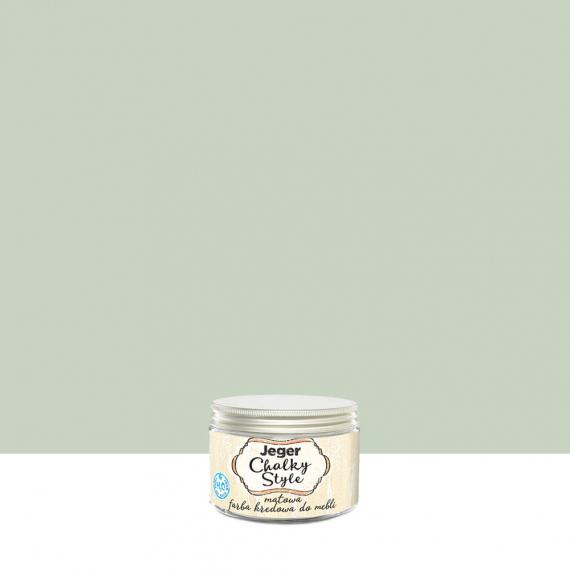 Jeger Chalky Style Bergamot 125 ml