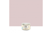 Jeger Chalky Style Geranium 125 ml