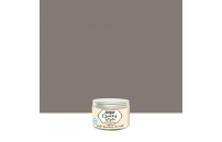 Jeger Chalky Style Muscade 125 ml