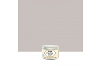 Jeger Chalky Style Orientall 125 ml