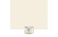 Jeger Chalky Style Vanilla 125 ml