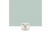 Jeger Chalky Style Меловая краска