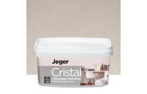 Jeger Cristal