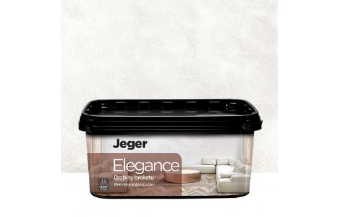 Jeger Elegance
