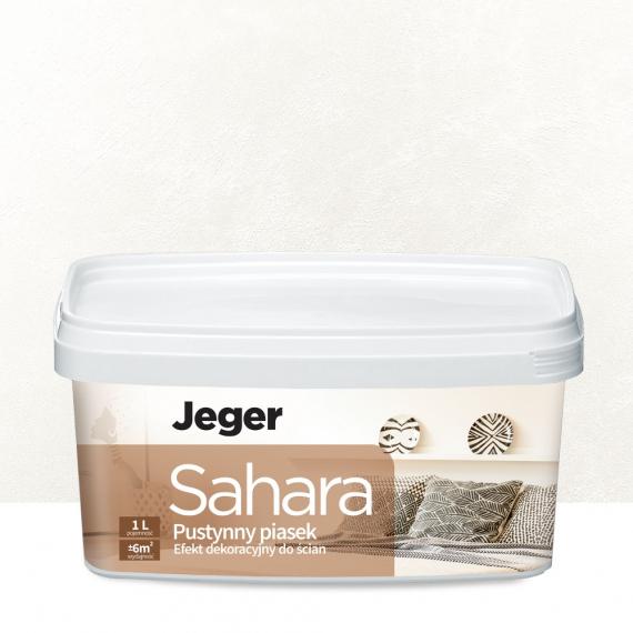 Sahara Nicola