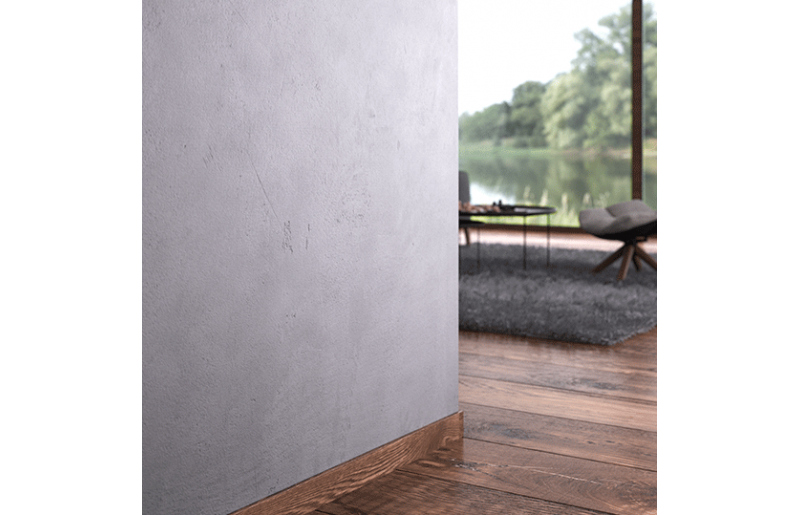 Genialny Efekt Beton - dekoracyjny, ozdobny, architektoniczny, strukturalny JY58