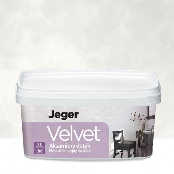 Velvet Amelia