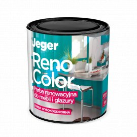Renocolor farba renowacyjna