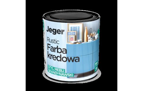 Jeger Farba Kredowa
