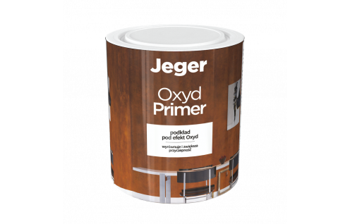 Jeger Primer do Oxyd
