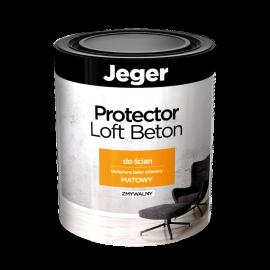 Jeger Protector  для стен, матовый