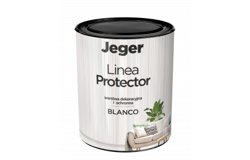 Jeger Linea Protector