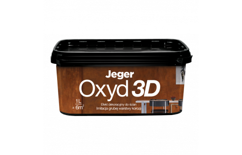 Oxyd 3D