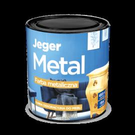 Metal farba metaliczna