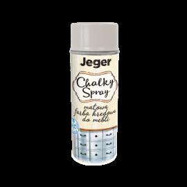 Jeger Chalky Spray