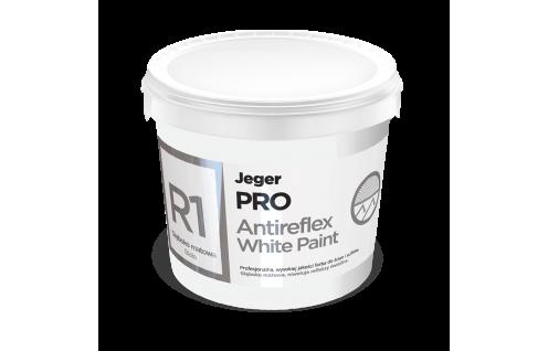 Jeger PRO Antyreflex R1 10 L