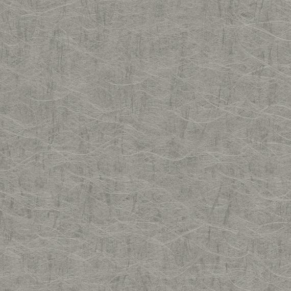 Tapeta w rolce - J53508