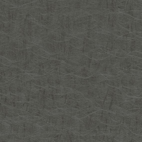 Tapeta w rolce - J53509