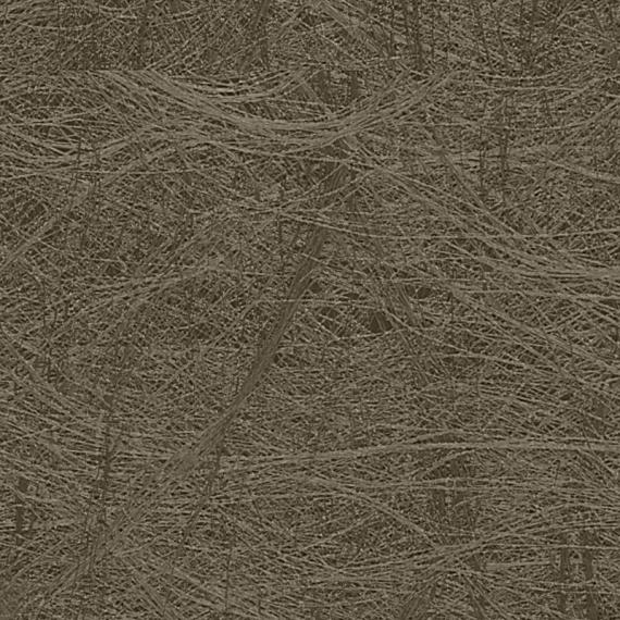 Tapeta w rolce - J53510