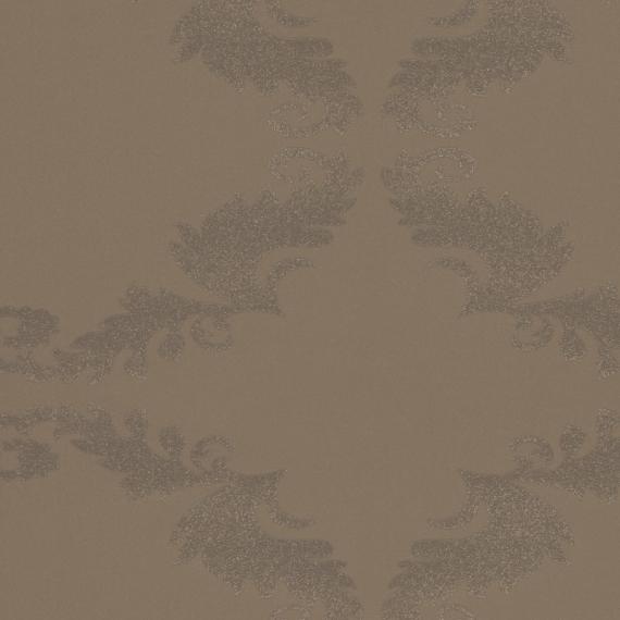 Tapeta w rolce - J74824