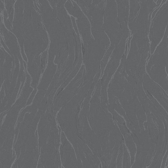 Tapeta w rolce - J58201