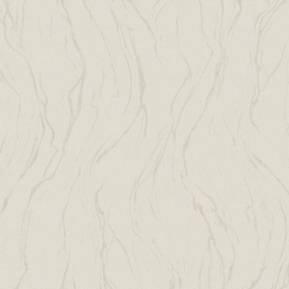 Tapeta w rolce - J58202