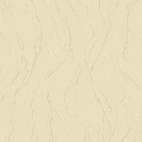 Tapeta w rolce - J58203