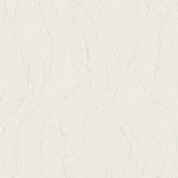 Tapeta w rolce - J58204