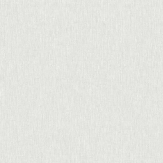 Tapeta w rolce - J58213