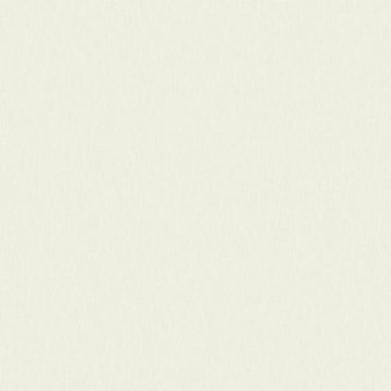 Tapeta w rolce - J58214