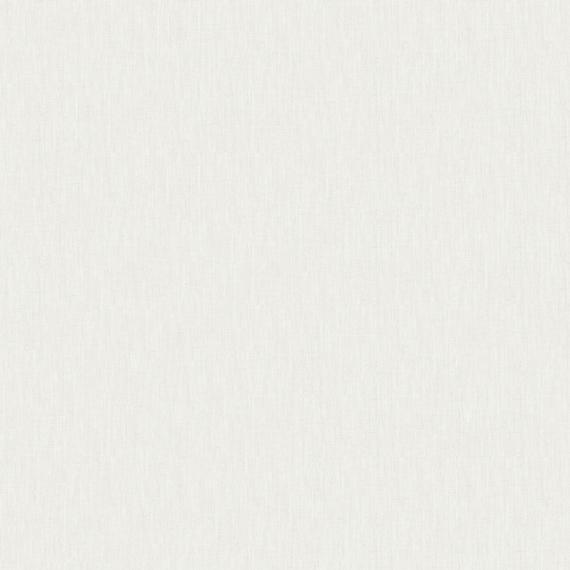 Tapeta w rolce - J58215
