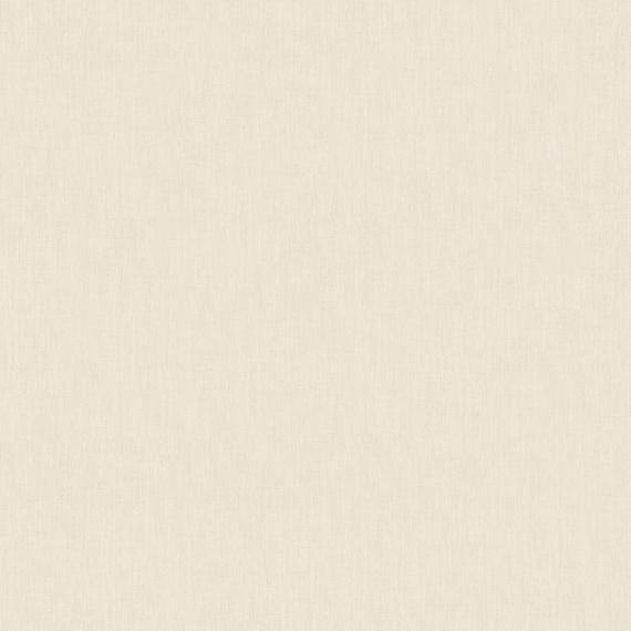 Tapeta w rolce - J58216