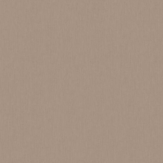 Tapeta w rolce - J58217