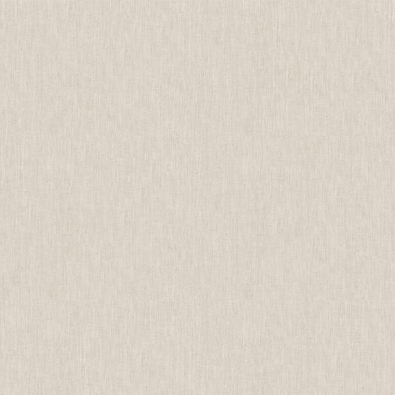 Tapeta w rolce - J58218