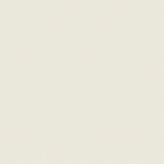 Tapeta w rolce - J58219