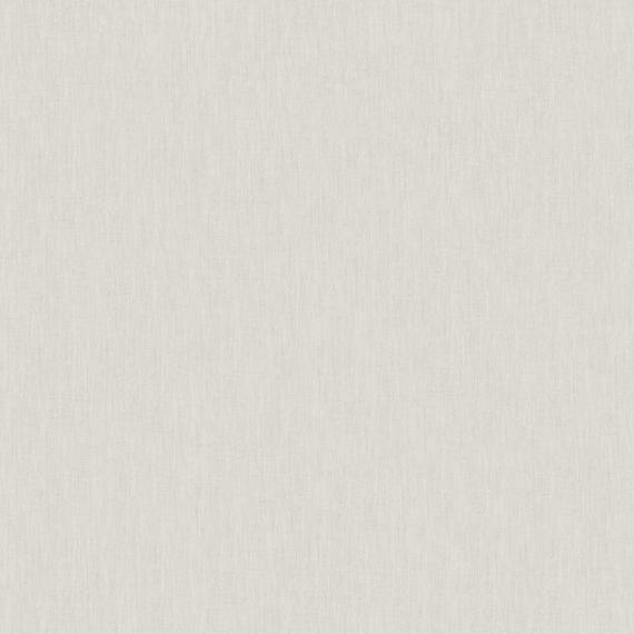Tapeta w rolce - J58220