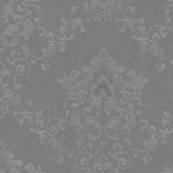 Tapeta w rolce - J58225