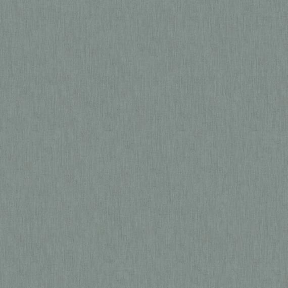 Tapeta w rolce - J58227