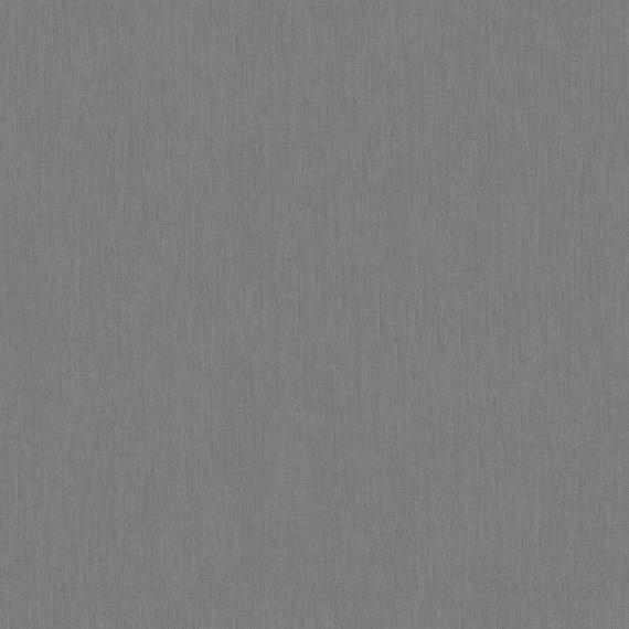 Tapeta w rolce - J58228