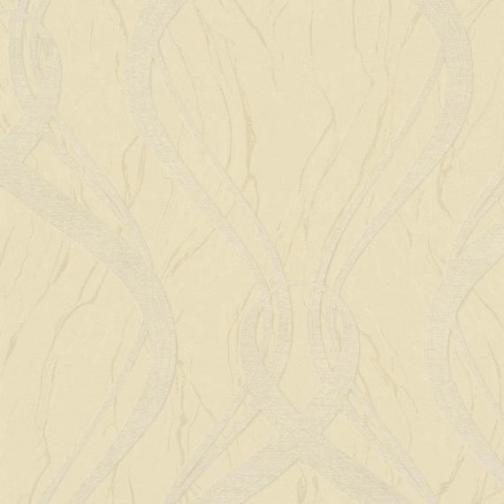 Tapeta w rolce - J58233