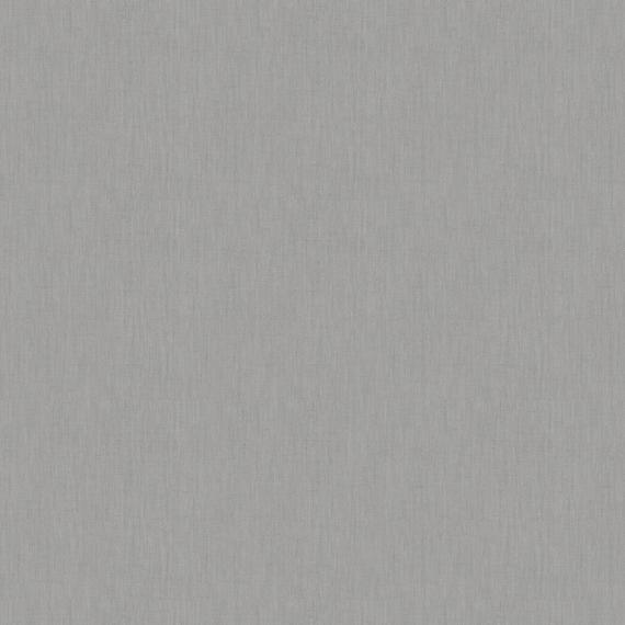 Tapeta w rolce - J58241