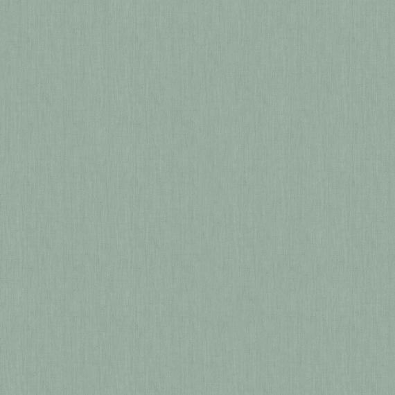 Tapeta w rolce - J58242