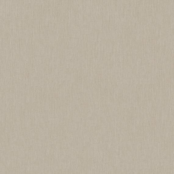 Tapeta w rolce - J58243