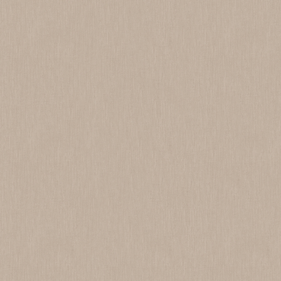 Tapeta w rolce - J58244
